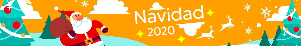 Catálogo de juguetes 2020 - 2021