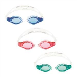 Gafas natacion lil' wave infantil