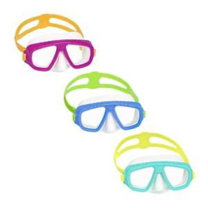Gafas de buceo lil' caymen infantil