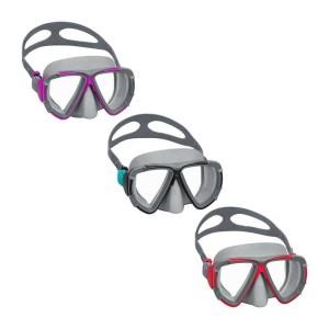 Gafas de buceo blackstripe adulto