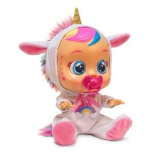 Muñeco bebes llorones dreamy fantas