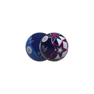 Balon futbol champions league 350g.
