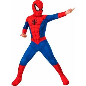 Disfraz spider-man 8-10 años